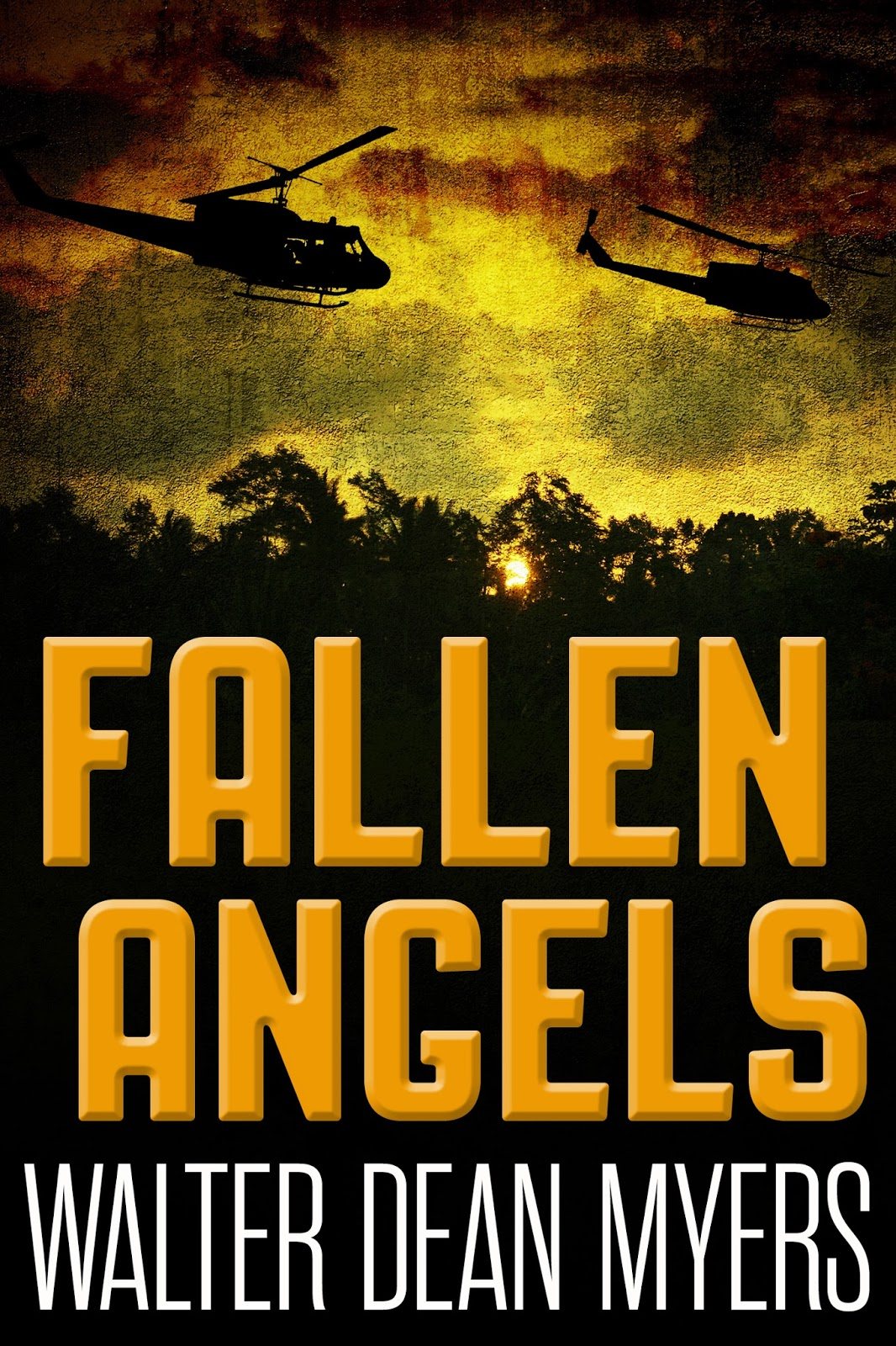 fgallen angels cover