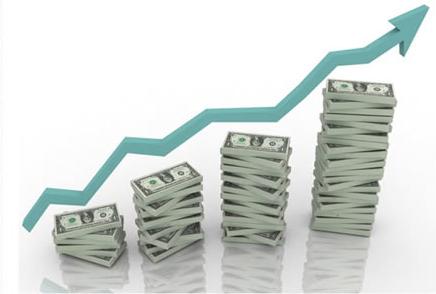 Guía básica de inversiones para emprendedores