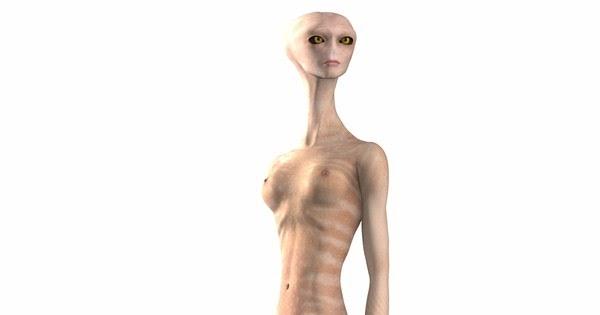Spiritual-Awakening.net: Why ALIENS Don't Make Public Contact. Former Extraterrestrials Incarnating as Human