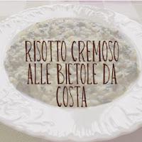 http://pane-e-marmellata.blogspot.it/2012/09/risotto-cremoso-alle-bietole.html
