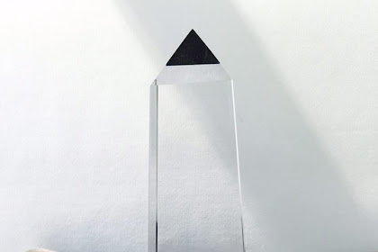 1st Place 'BEST INTERIOR DESIGN' Northwest Design Awards Patricia Gray Inc.