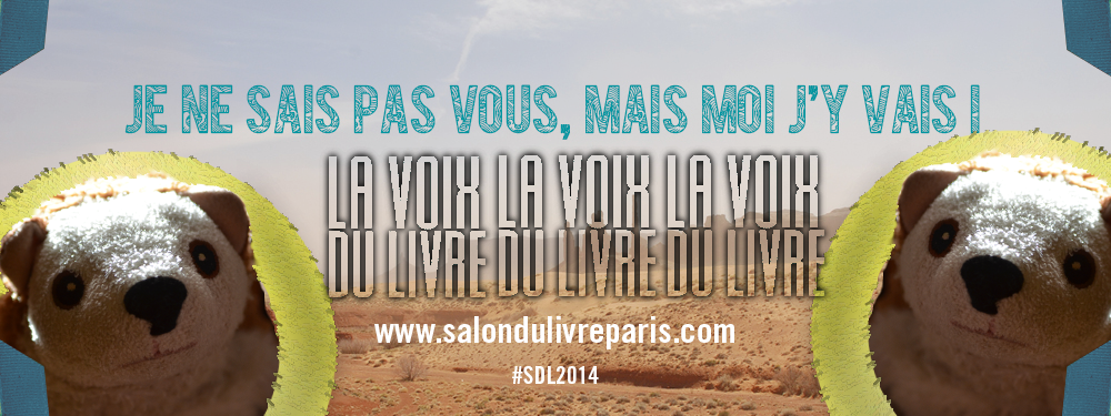 http://lavoixdulivre.blogspot.fr/2014/03/le-salon-du-livre-de-paris-cest-ce-week.html