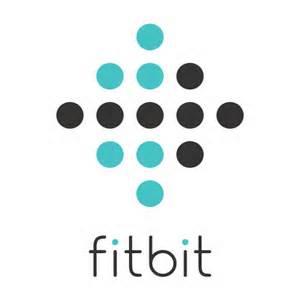 Follow me on Fitbit