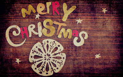 a-very-happy-Merry-Christmas-images