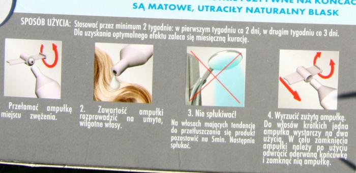 http://www.zarzeccydrogerie.pl/pl/p/Marion-Hair-Therapy-ampulki-do-wlosow-14-dniowa-terapia-nawilzajaca-5x7ml/1741