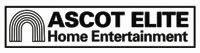 http://www.ascot-elite.de/