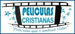 Peliculas Cristianas Online