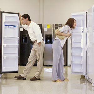 Top 10 Tips - How To Buy Major Appliances