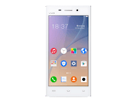 Harga Vivo Y15S, Handphone Vivo Android Terbaru 2017