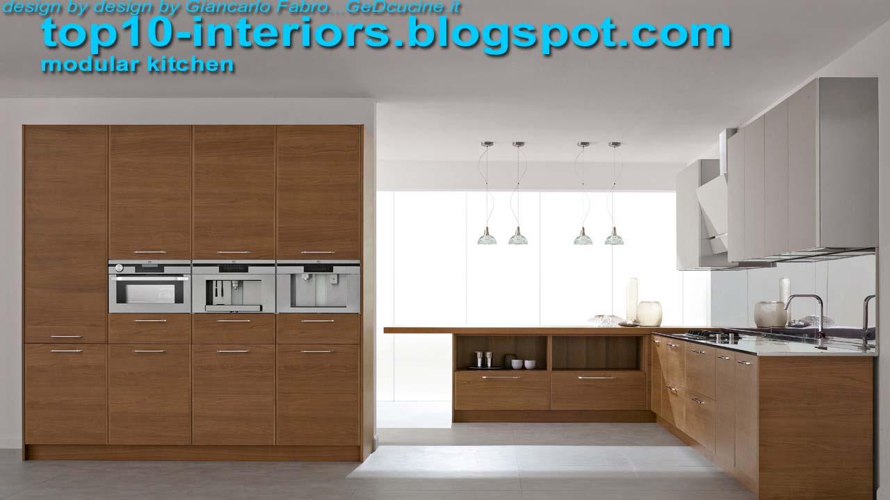 ... Modular Kitchen interior designs.Ready made luxury kitchens,Kitchen