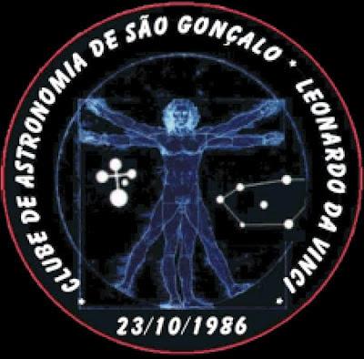 SÃO GONÇALO/RJ - 28/MAI (observação pública)