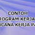 DOWNLOAD PROGRAM KERJA PAUD, TK, KB, TPA TERBARU 2015/2016