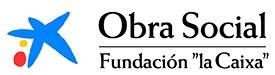 www.obrasociallacaixa.org