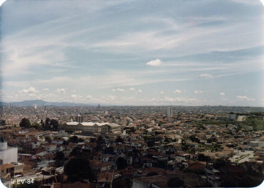 Vila Santa Isabel, bairros de São Paulo, Zona Leste de São Paulo, história de São Paulo, Vila Formosa, Vila Carrão