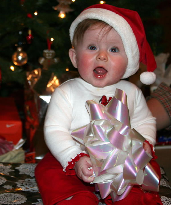 Free picture photography download portrait gallery world 39 s most cute and beautiful babies - Beautiful baby wallpapers ...