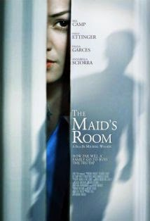 watch THE MAID'S ROOM 2014 movie streaming free watch latest movies online free streaming full video movies streams free