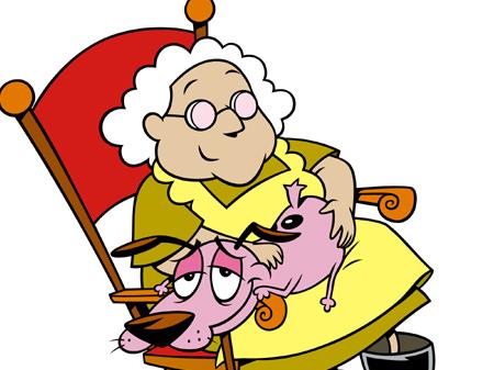 http://1.bp.blogspot.com/-y401si_AG6k/TmwT_xI1ikI/AAAAAAAAAVQ/Dhucle6q1AY/s1600/courage-the-cowardly-dog.jpg