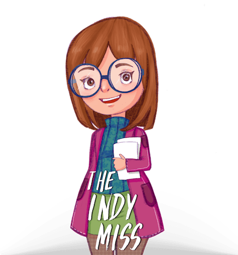 The Indy Miss
