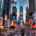 10 Mind Blowing Views of New York City