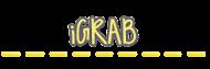 iGrab