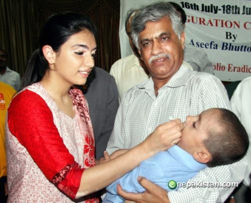 benazir bhutto hot Xxx