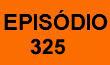 Assistir Naruto Shippuden 325 – Jinchuuriki vs Jinchuuriki Online