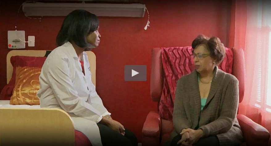 http://www.pbs.org/newshour/bb/african-american-seniors-less-likely-use-hospice/