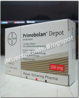 500 mg azithromycin dosage for std