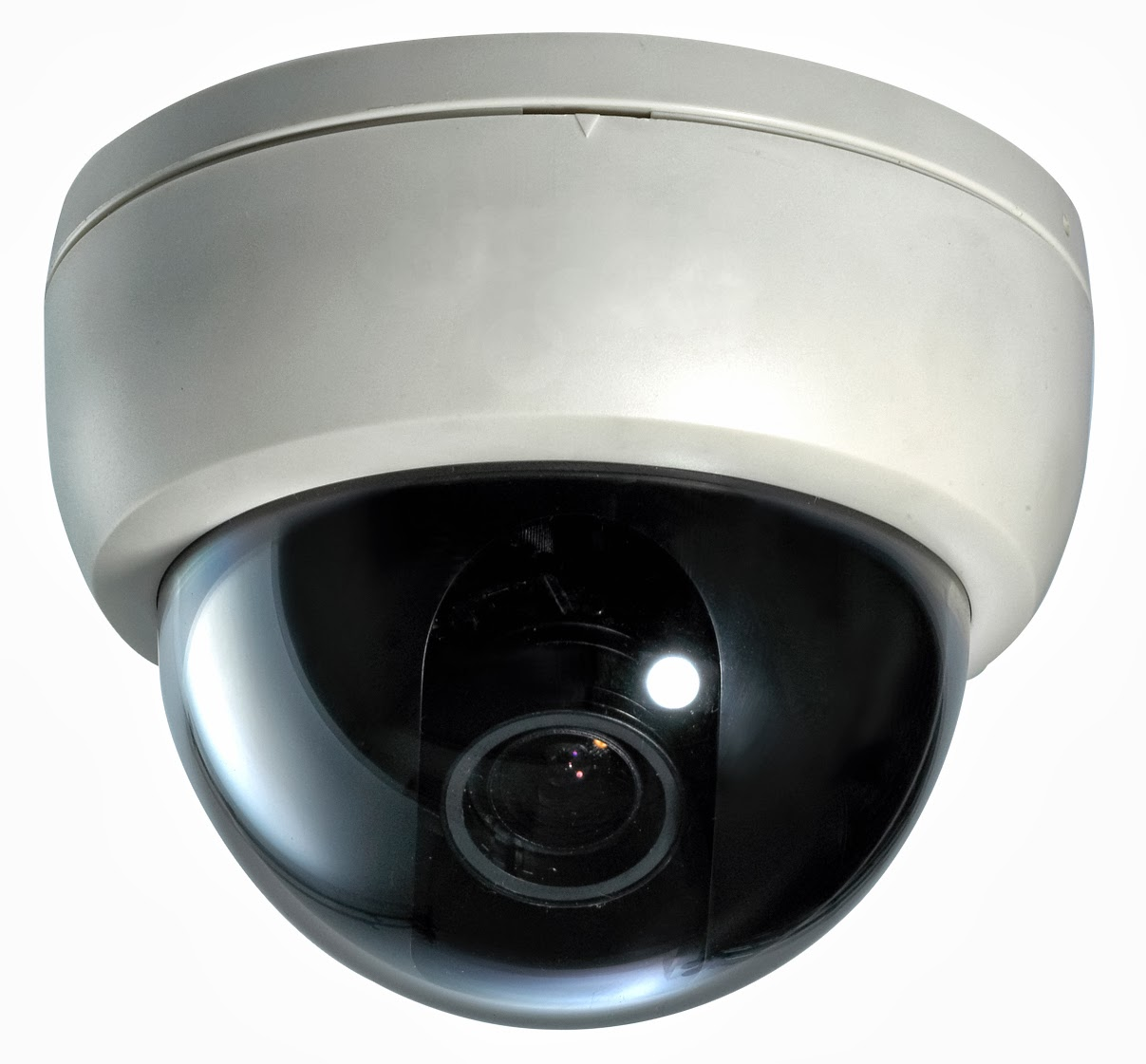 use of surveillance cameras Cameras in the classroom  and although teachers can benefit from the observation and reflection that a sensible use of cameras  video surveillance cameras.