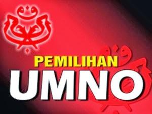 keputusan pemilihan umno 2013, keputusan undian jawatan tertinggi umno 2013, pemilihan majlis tertinggi umno 2013, keputusan ketua umno 2013, undian ketua UMNO 2013, pemilihan umno 2013, pemilihan wakil umno 2013, wakil ketua umno 2013, umno nomination day, keputusan undian majlis tertinggi umno 2013