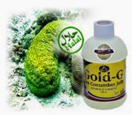 http://penjualanobatherbalalami.blogspot.com/2014/04/obat-herbal-penyakit-thalasemia.html
