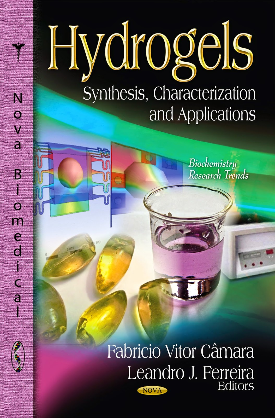 http://kingcheapebook.blogspot.com/2014/08/hydrogels-synthesis-characterization.html
