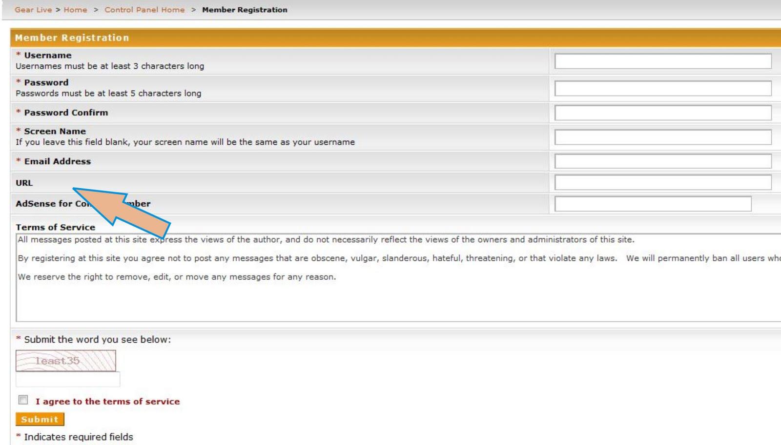 Xrumer 7.08 elite for boards регистрация в каталогах Янаул