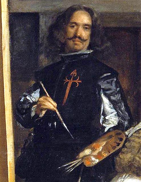 Frases y citas célebres: Diego Velázquez | José Miguel ...