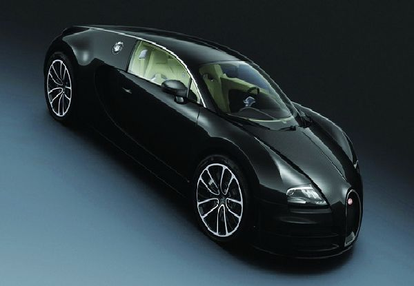 smart cars for smart peopls bugatti veyron 16c galibier. Black Bedroom Furniture Sets. Home Design Ideas