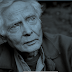 Most influential American Poet WS-Merwin in Perreault Magazine