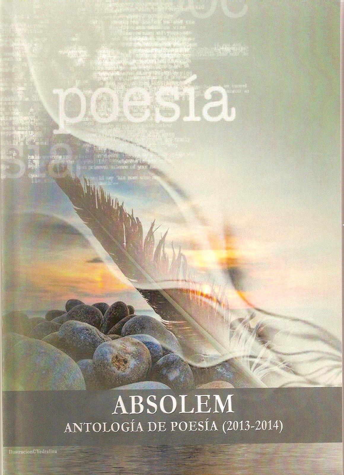 Antología Absolem