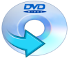 Freez Dvd Ripper