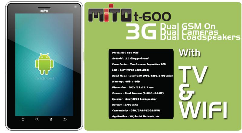 , tablet android dual sim, tablet android tv analog, tablet yang bisa