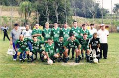 CLUBE FERRADURA 2003