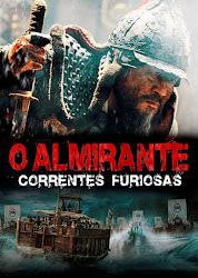 Baixar Filme O Almirante: Correntes Furiosas (Dual Audio) Online Gratis