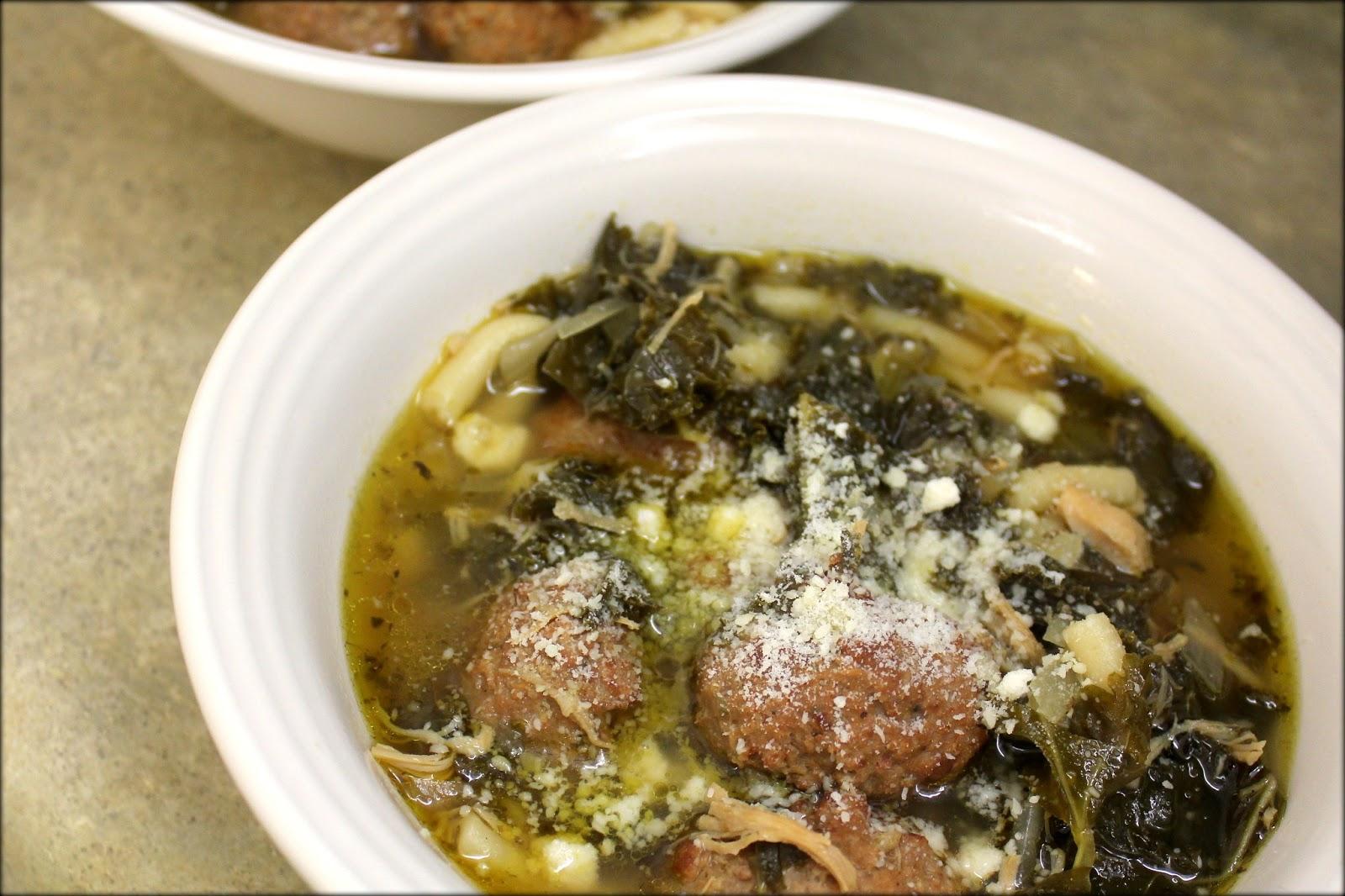 Soups & Crock Pot | don\'t miss dairy | Page 2