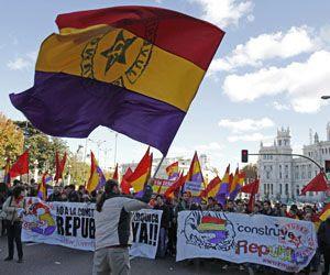 IMPARABLE...España mañana...