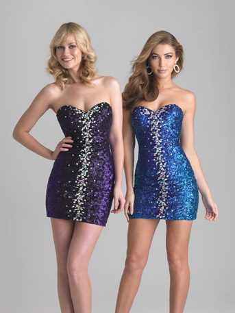 d6ee4a35e1 Night Moves Homecoming Dress 6635