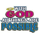 El Dios de lo imposible