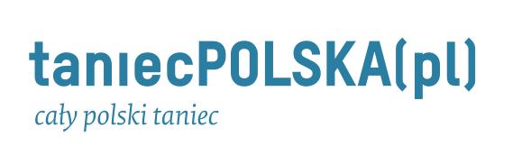 http://taniecpolska.pl/