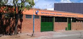 Instituto Dorrego  - 25º Aniversario