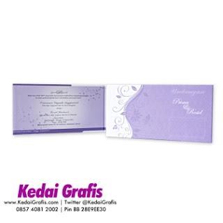 undangan-ungu