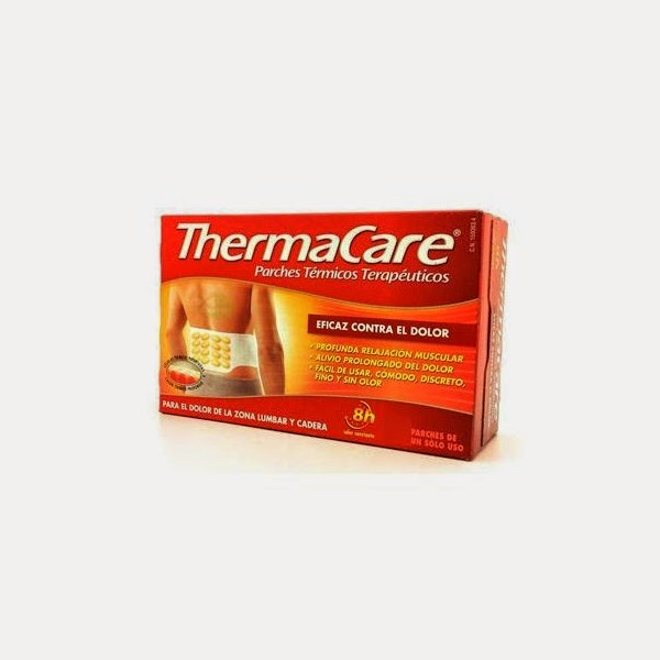 http://www.farmainstant.com/es/deporte/3392-thermacare-lumbar.html