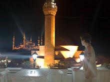Siirry Turkin blogiini -klikkaa kuvaa !